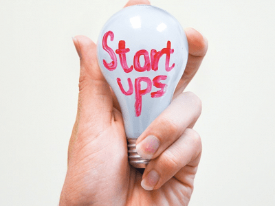 Introduction to Startup Law by Buckworths